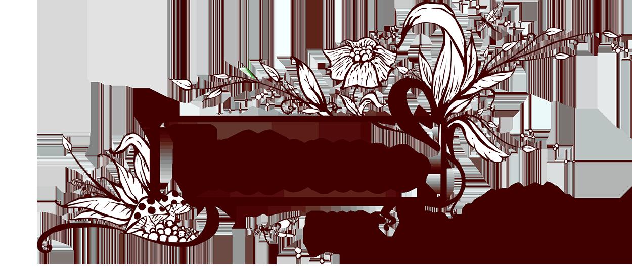 Talleruco